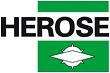 Herose1s