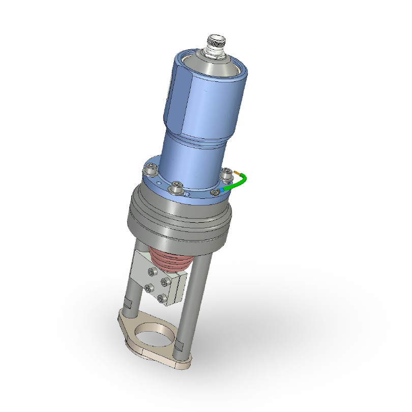 Oden-Lineair-Actuator-810px-transparant