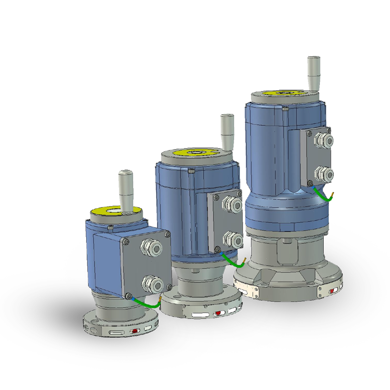 Oden-Turning-Actuators-transparant