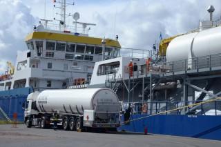 Port-of-Antwerp-LNG-320x213