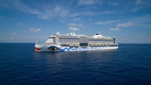 Shell-to-fuel-Aida-Cruises-LNG-liners-530x298