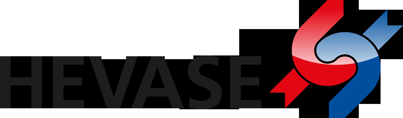 Logo HEVASE BV