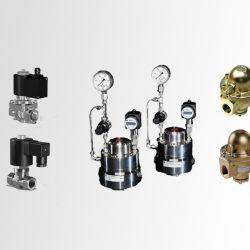 Cryogene-magneetventielen-drukregelaar-VCC
